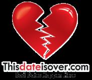 ThisDateIsOver.com