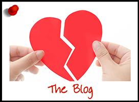 The_Blog