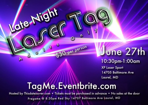 laser tag invitation_2015v2