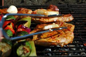 barbecue-1329242