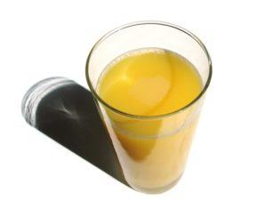 orange-juice-01-1323109