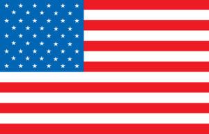 usa-flag-1444052
