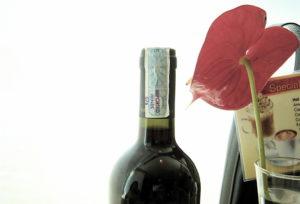 wine-1328788