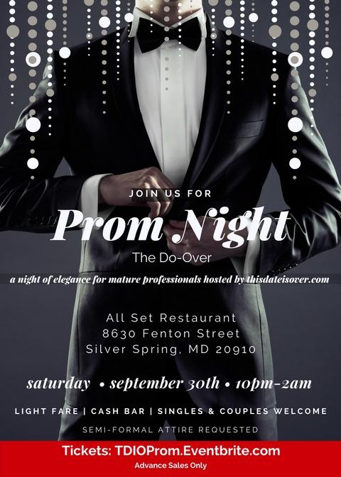 Prom2 (2)